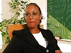Teachers sex videos - free black sex movies