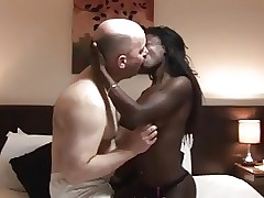 Video porno niger - piccola figa nera