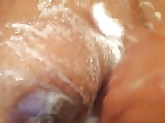 Saggy porn clips - black people sex