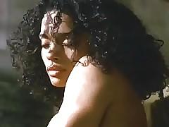 18 Yaşında porn tube - xxx porn black