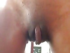 Young porn clips - ebony ass tube