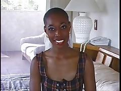 Video gratis di nozze - video xxx nero