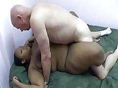 Mam gratis porno - zwarte lul tube