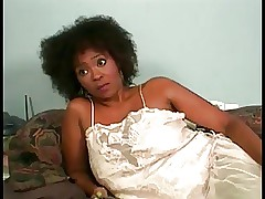Taboo porn videos - big black ass tubes