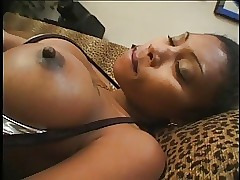 Booty video porno - tubi anali neri