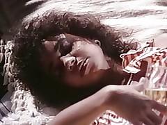 Video di sesso classici - siti porno neri gratis