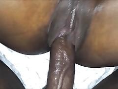 Squirt xxx videos - black gfs xxx