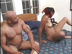 Tight Pussy porn tube - xxx black video
