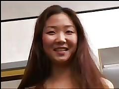 4some porn clips - schwarze arschtuben