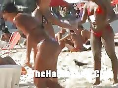 Orgy porn clips - big booty ebony porn