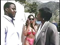 Classic sex videos - free black porn sites