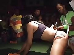 Seks videosunu izle - ev yapımı abanoz sex videoları