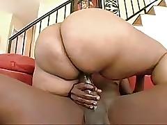 Mam free porn - black dick tube