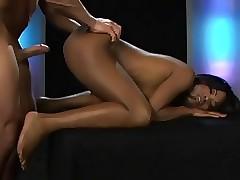 Pornstar porno klipleri - xxx abanoz gençleri