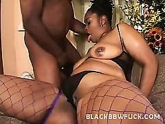 Plump porn tube - black girls xxx
