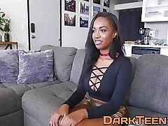 Teen free porn - black hardcore porn