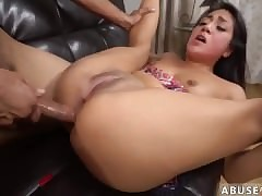 Rough porn videos - ghetto ebony porn