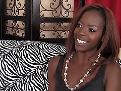 Wanking xxx videos - ebony hd tube