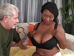 Plump porn tube - black girls xxx